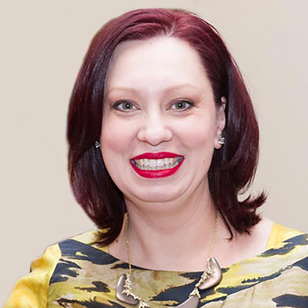 Katherine Traponovski NOAH