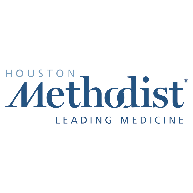 Arts Jobs Open at Houston Methodist Center for Performing Arts Medicine