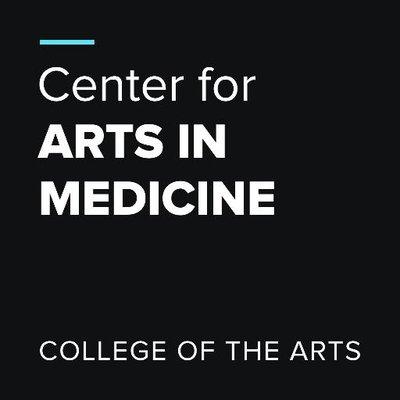 UF Center for Arts in Medicine Seeks Intern