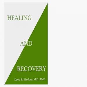 Hawkins Healing and Recovery
