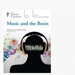 Patel Music and the Brain