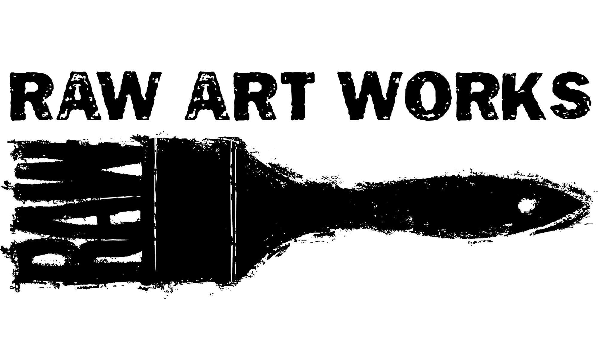 Raw Art Works Seeks Program Director