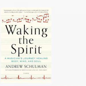 Schulman Waking the Spirit