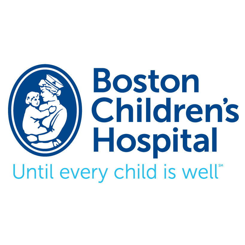 Boston Children's Hospital Seeks Art Program Manager