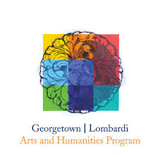 Georgetown Lombardi Arts and Humanities Launches Newsletter