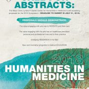 Mayo Call for Abstracts