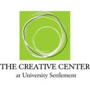 Creative Center Logo NOAH