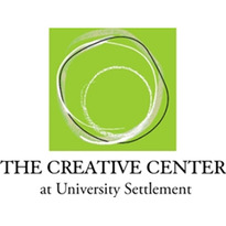 Creative Center Logo NOAH