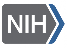 NOAH NIH Logo