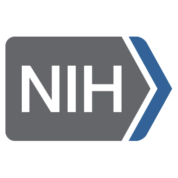 NIH Announces Funding Opportunities for Music and Health