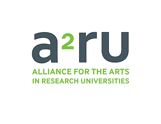 a2ru Seeks Executive Director