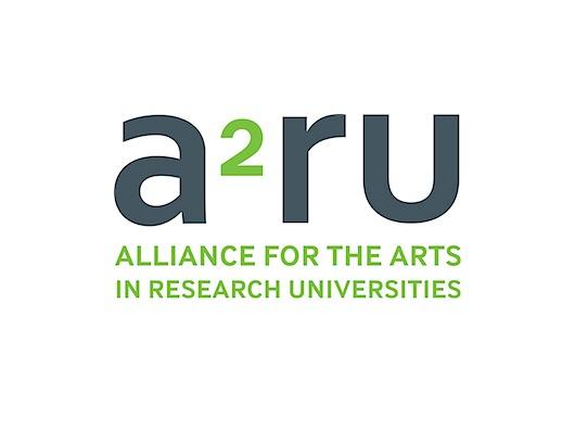 a2ru Seeks Executive Director