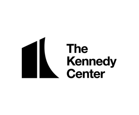 Three Openings at the Office of VSA and Accessibility at the Kennedy Center