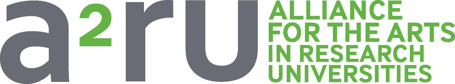 a2ru logo
