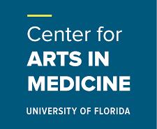 UF CAM logo