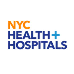 NYC Health + Hospitals Hiring Arts Program Manager