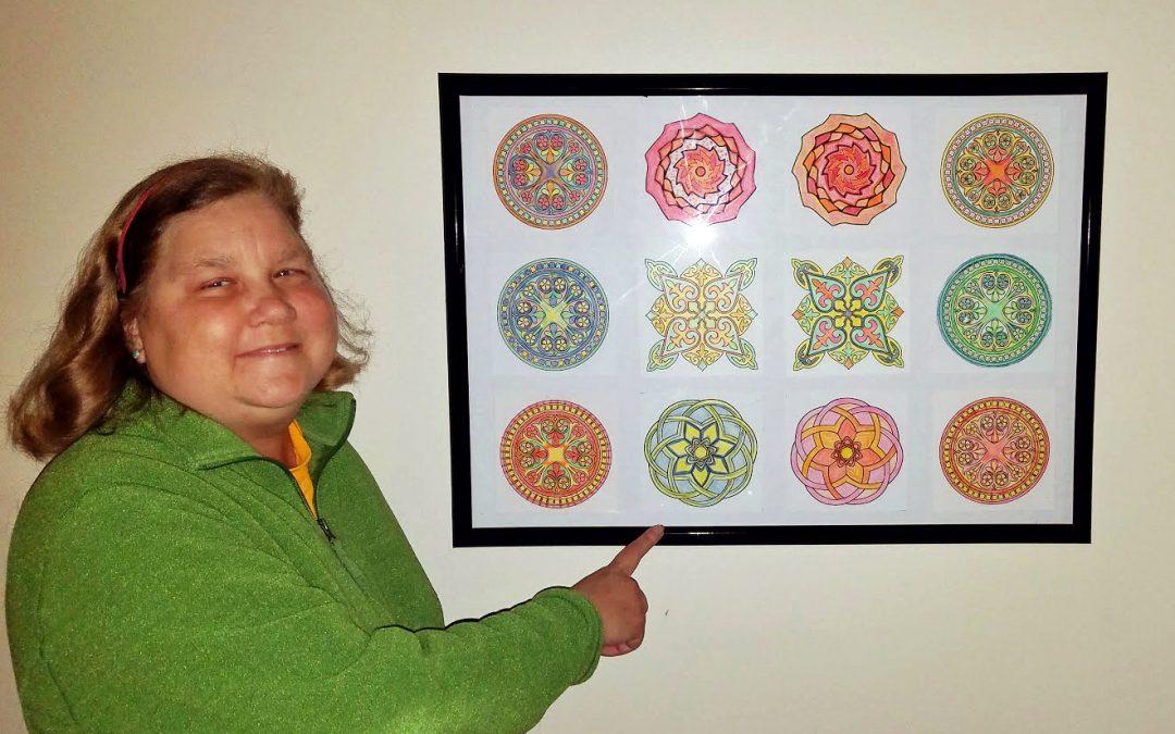 Gifts of Art – Michigan Medicine