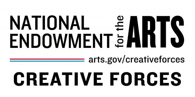 Creative Forces®: NEA Healing Arts Network seeks a contracting entity/contractor