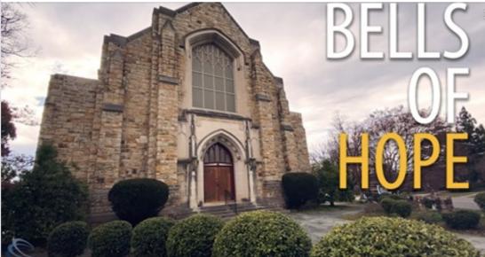 Bells of Hope
