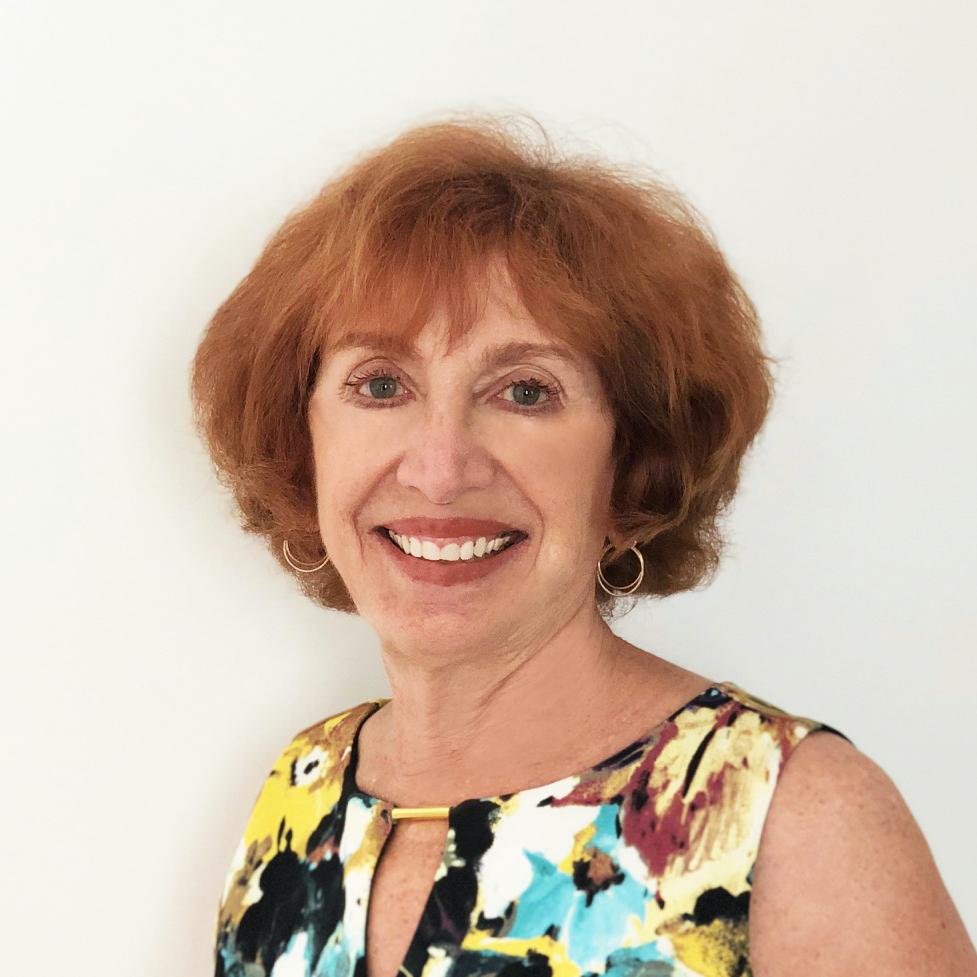 Annette Ridenour NOAH