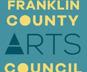 Request for Qualifications: Public Art Mural Frankfort, KY
