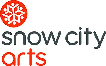 Virtual Learning Survey Snow City Arts