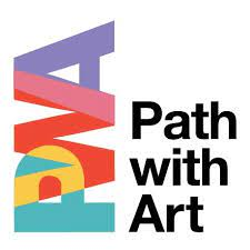 Path with Art Director of Development Opportunity – Seattle, WA